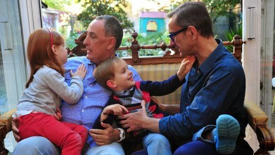 NOTA DE PRENSA – Son Nuestros Hijos recomienda cautela ante la posibilidad de iniciar un proceso  de gestación subrogada en Grecia