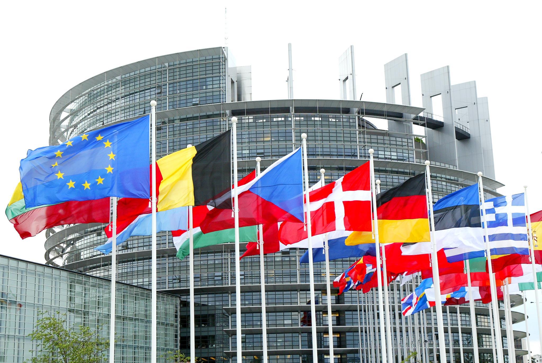 EL PARLAMENTO EUROPEO INSTA A REVISAR LAS POLÍTICAS REPRODUCTIVAS RESTRICTIVAS