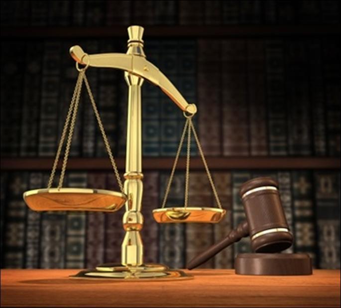 LA JUSTICIA ITALIANA RECONOCE FILIACIÓN DE ORIGEN EN GESTACIÓN SUBROGADA