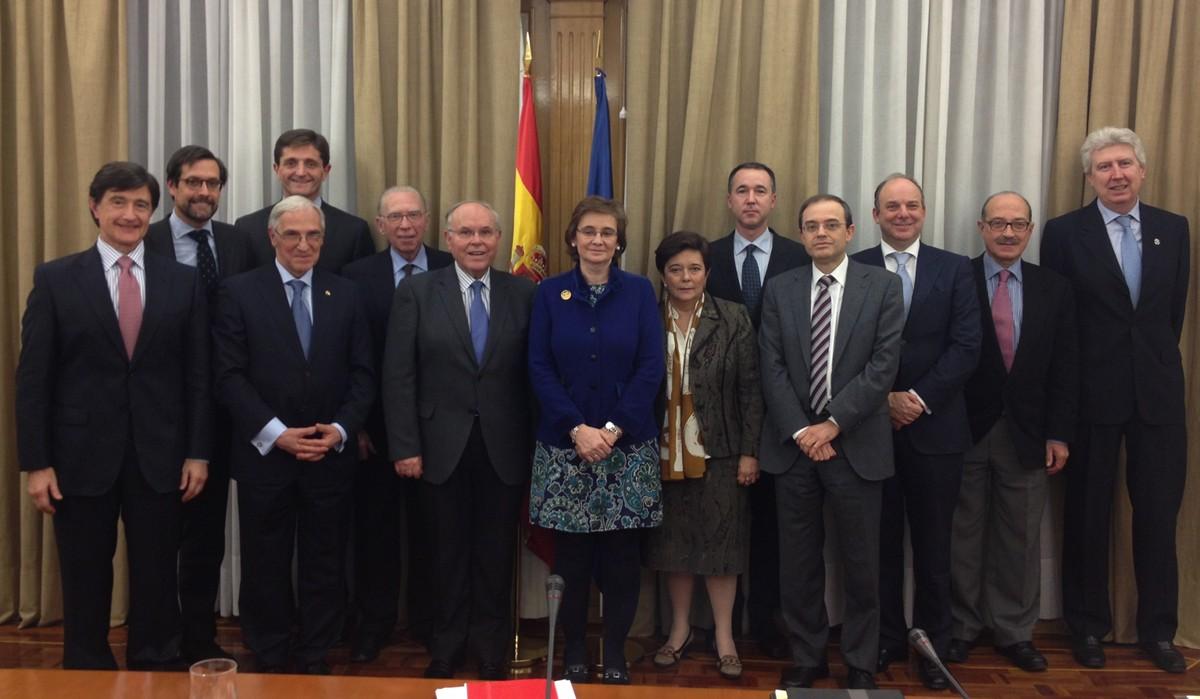 Comité de Bioética de España y Gestación Subrogada: De la ceguera al dogma