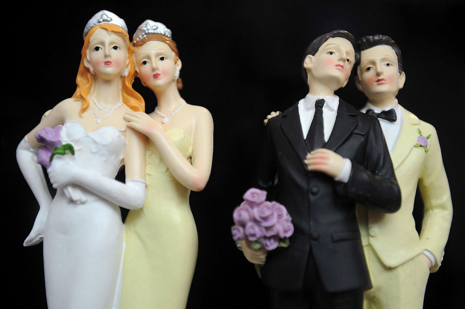 Matrimonio igualitario: derecho en expansión
