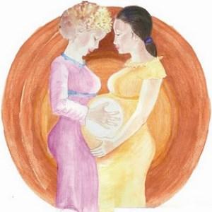 Carta abierta de futura madre por Gestación Subrogada a la Sra. Pilar Cancela y Sra. Paloma García Villa.