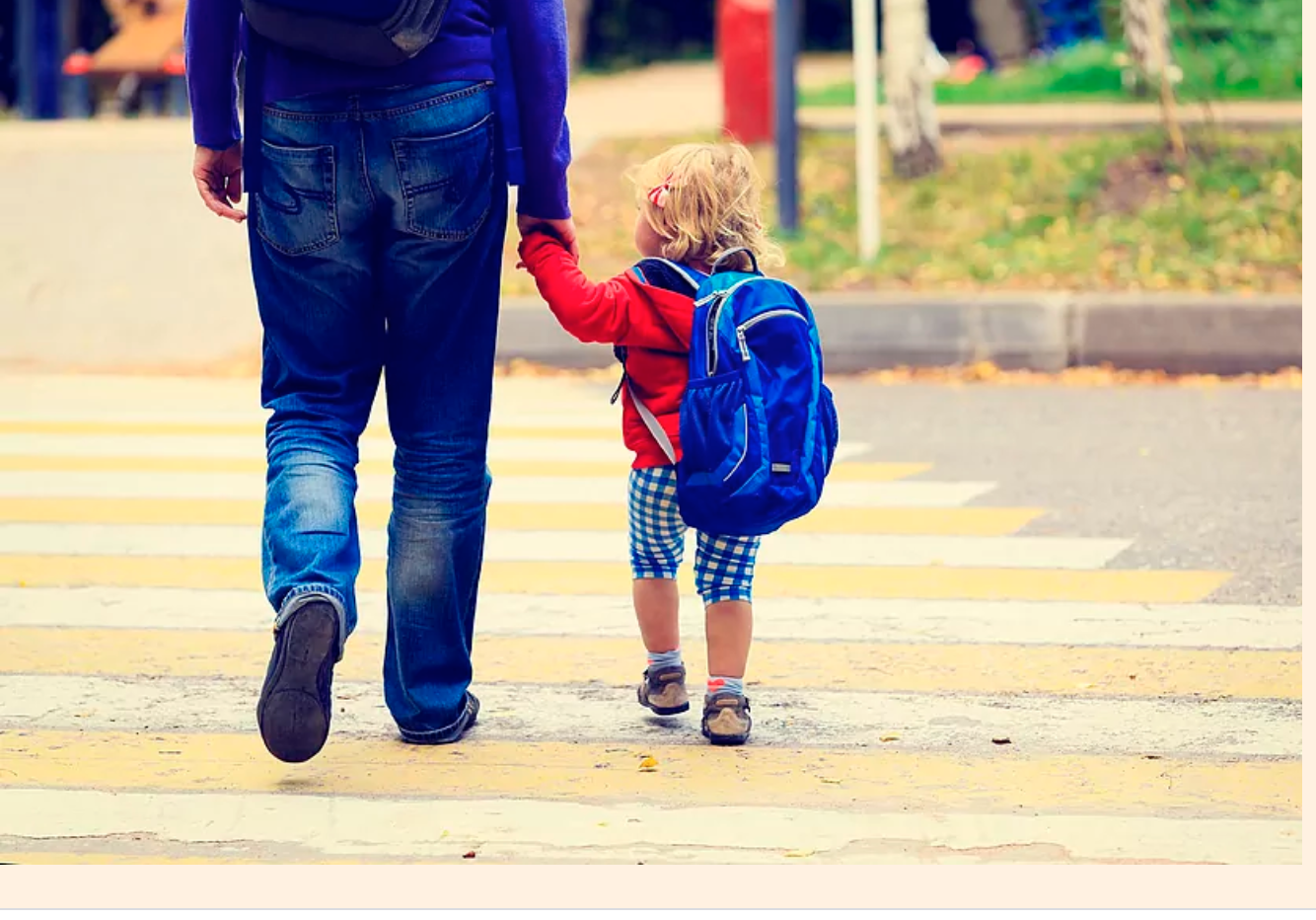ESPAÑA- Otorgan Prestación de Maternidad al padre de una niña por gestación subrogada.