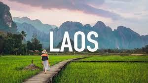 LAOS- Aprobación de una nueva legislación en Laos sobre gestación subrogada y sobre el aceso al aborto