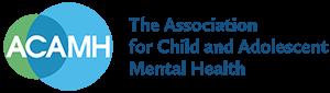 Niños nacidos por donación reproductiva: un estudio longitudinal de ajuste psicológico (2013),